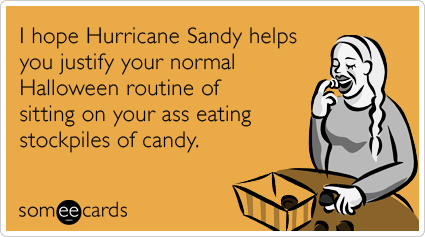 candy-frankenstorm-hurricane-sandy-halloween-ecards-someecards